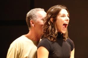 Como Queira (2007)
